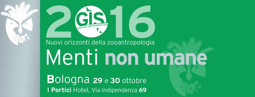 immagine GIS 2015