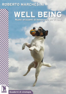 copertina Well Being
