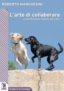 copertina L'arte di collaborare